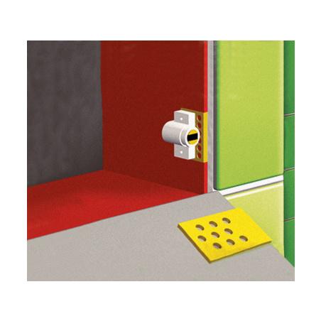 Magnety pod obklady - 3