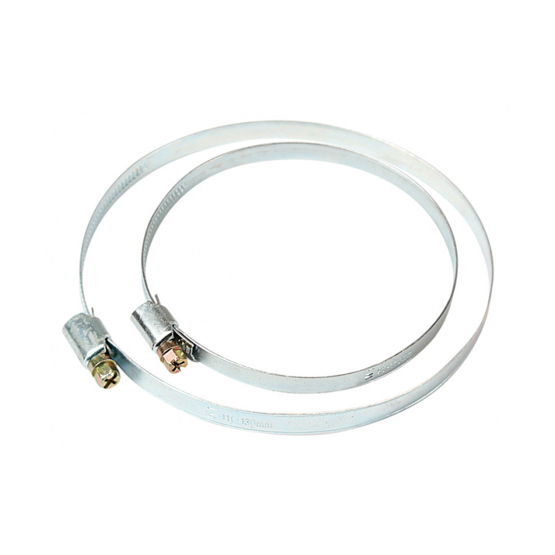 Hadicová spona HS W1 150 (balení 2ks) - 1