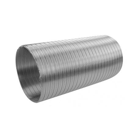 AL flexo potrubí 125/2,5m - 2