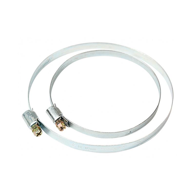 Hadicová spona HS W1 100 (balení 2ks) - 1