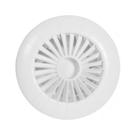 Axiální ventilátor stropní AV PLUS 150 TB - 1