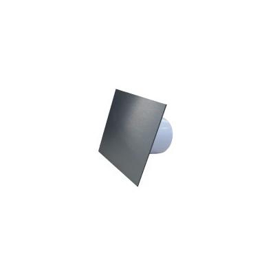 Axiální ventilátor AV DRIM 100 T - 2