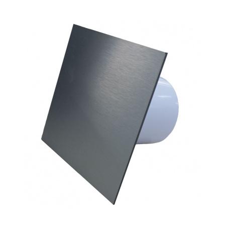 Axiální ventilátor AV DRIM 100 S - 3