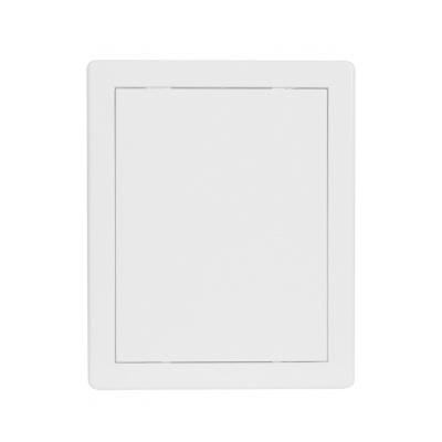 Vanová dvířka 200x250 bílá - 1