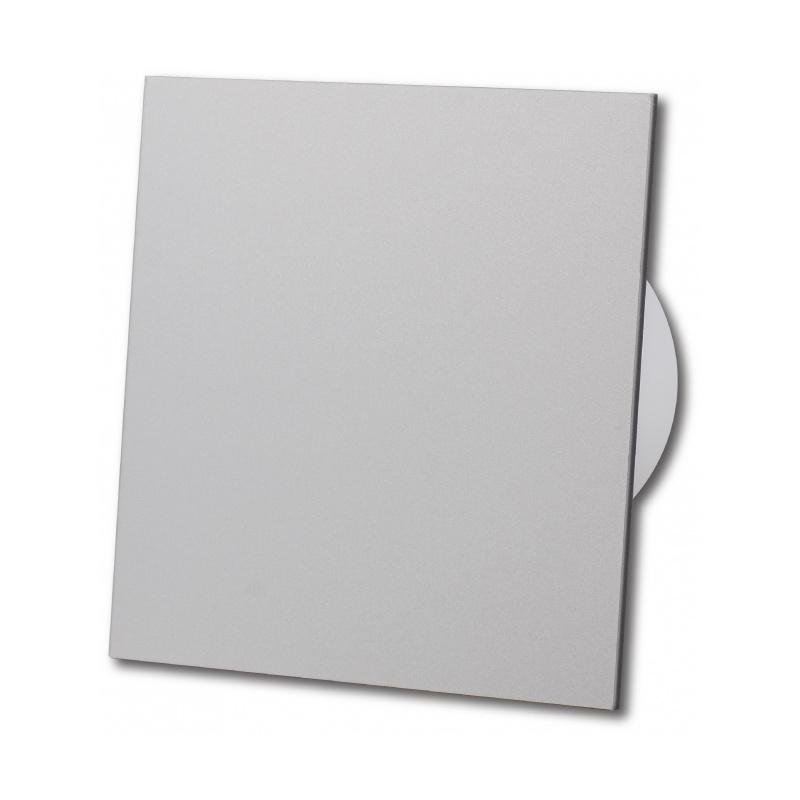 Panel plexi šedý AV DRIM - 1
