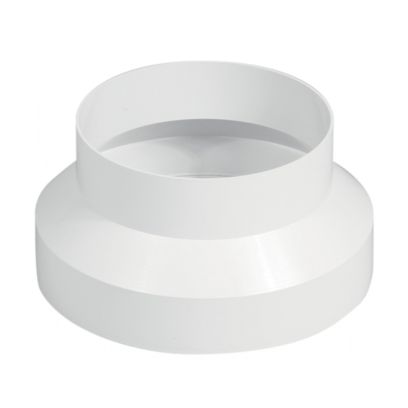 Redukce plastová RP 100/125 - 1
