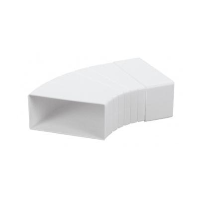 Úhelník CKW 2x110x55 - 1