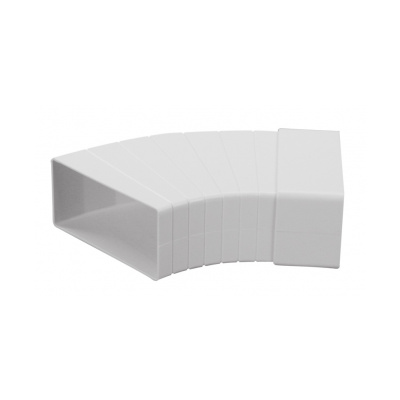 Úhelník CKW 2x110x55 - 2