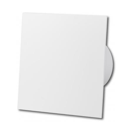Panel plexi bílý lesklý AV DRIM - 1