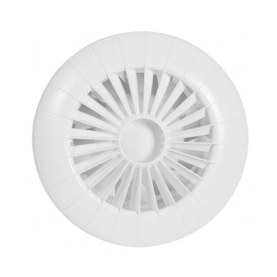 Axiální ventilátor stropní AV PLUS 150 SB - 1