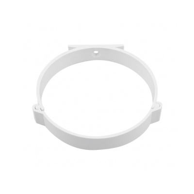 Držák kanálu UMO 104 (balení 2ks) - 1