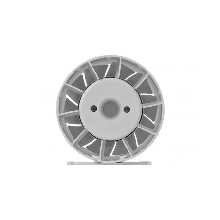 Axiální ventilátor potrubní AV JET 120 S - 3