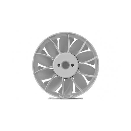 Axiální ventilátor potrubní AV JET 150 S - 4