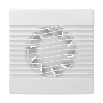 Axiální ventilátor stěnový AV BASIC 150 S - 1