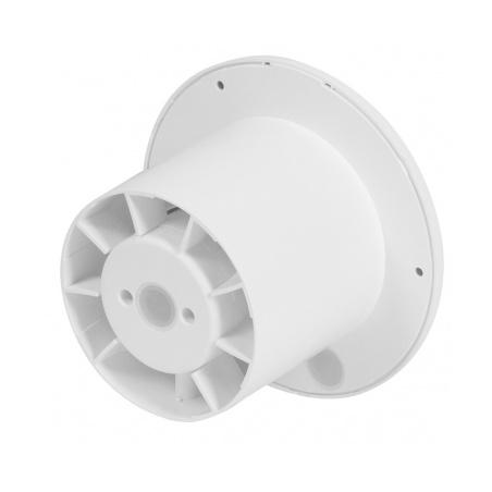 Axiální ventilátor stropní AV PLUS 100 SB - 3