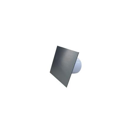 Axiální ventilátor AV DRIM 100 S - 2
