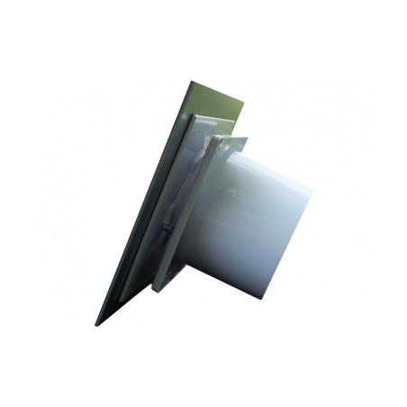 Axiální ventilátor AV DRIM 100 S - 4