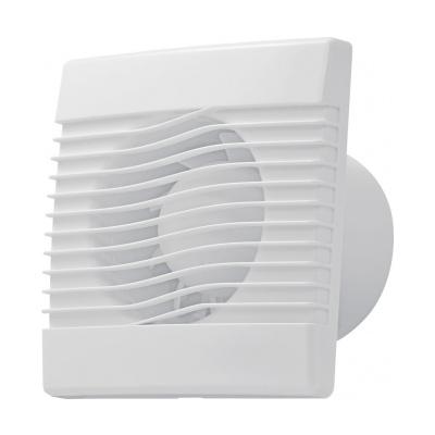 Axiální ventilátor stěnový AV BASIC 100 S - 2