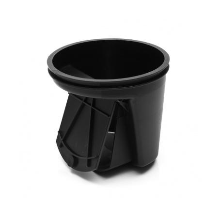 Protizápachová klapka pro KVB (venkovní montáž) - 1