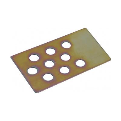 Magnety pod obklady - 2