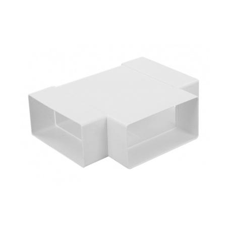 Tvarovka T plochá CTP 3x110x55 - 1
