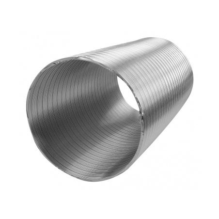 AL flexo potrubí 125/1m - 3