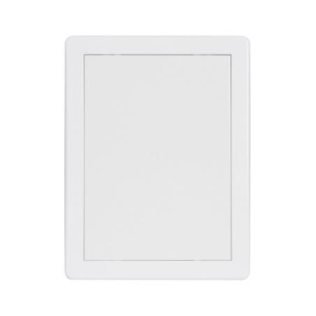 Vanová dvířka 150x200 bílá - 1