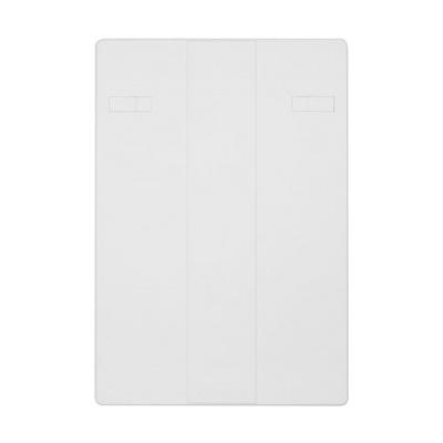 Revizní dvířka 400x600 bílá - 1