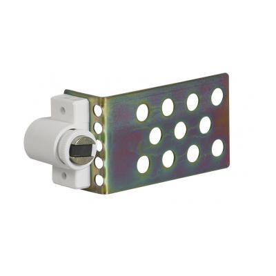 Magnety pod obklady - 1